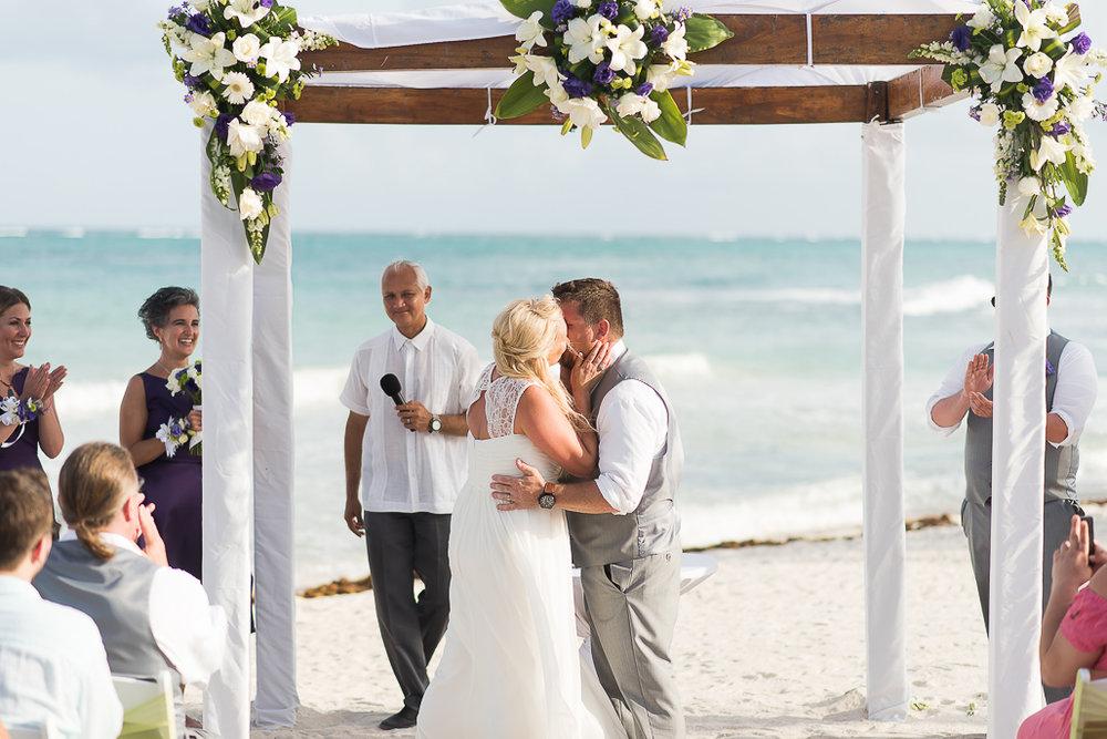 tulum-mexico-wedding-photographer-248-of-547.jpg