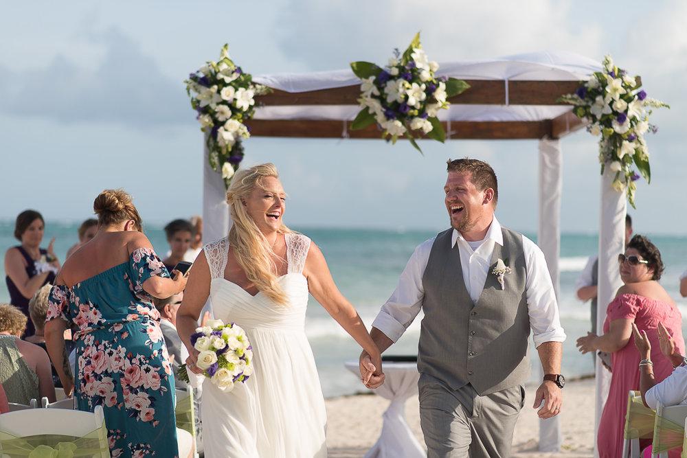 tulum-mexico-wedding-photographer-260-of-547.jpg