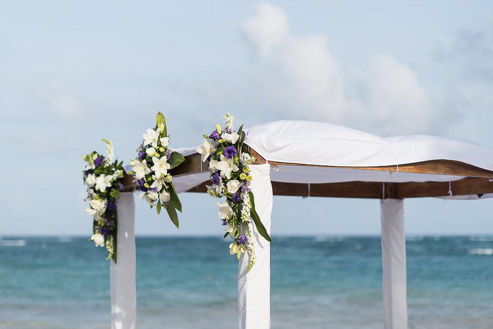tulum-mexico-wedding-photographer-275-of-547.jpg