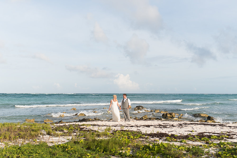 tulum-mexico-wedding-photographer-292-of-547.jpg