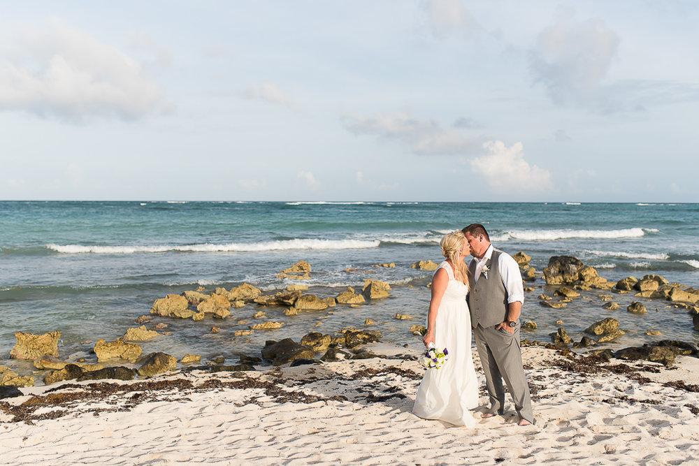 tulum-mexico-wedding-photographer-296-of-547.jpg
