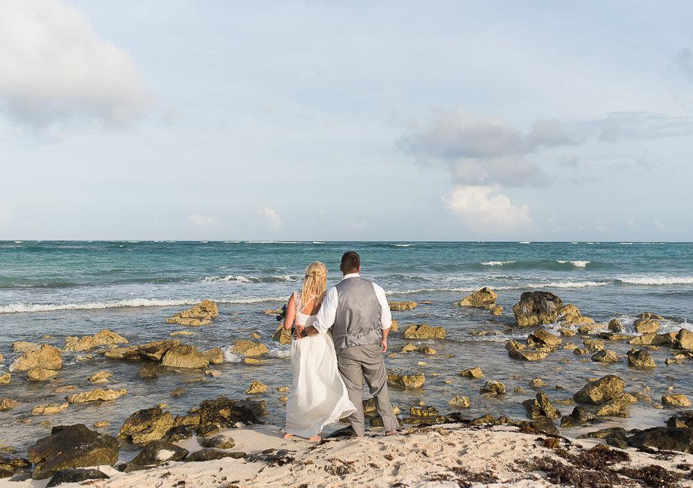 tulum-mexico-wedding-photographer-303-of-547.jpg