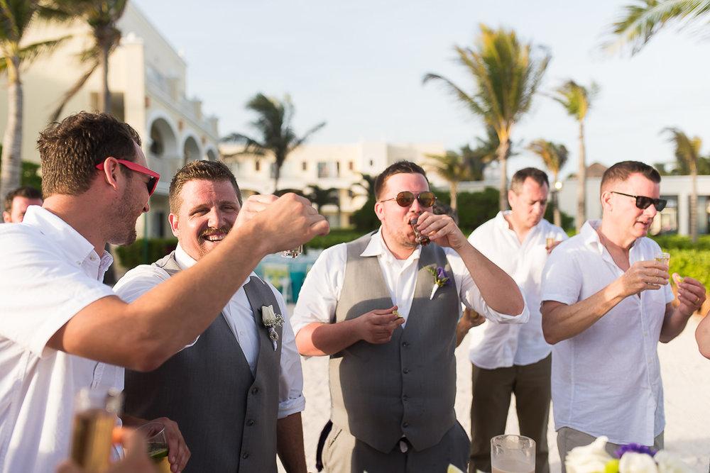 tulum-mexico-wedding-photographer-338-of-547.jpg