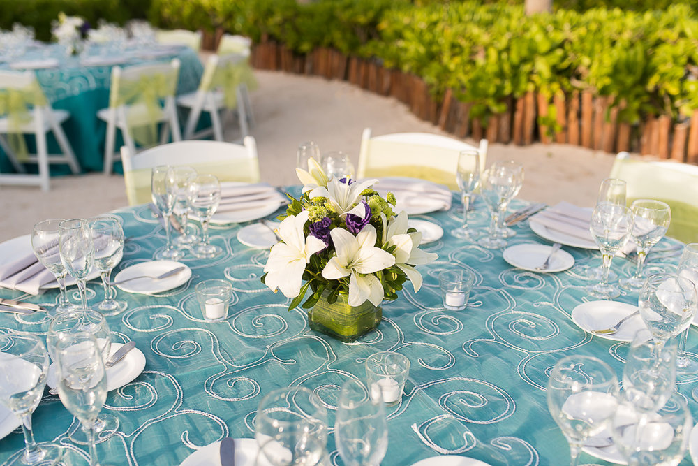tulum-mexico-wedding-photographer-345-of-547.jpg
