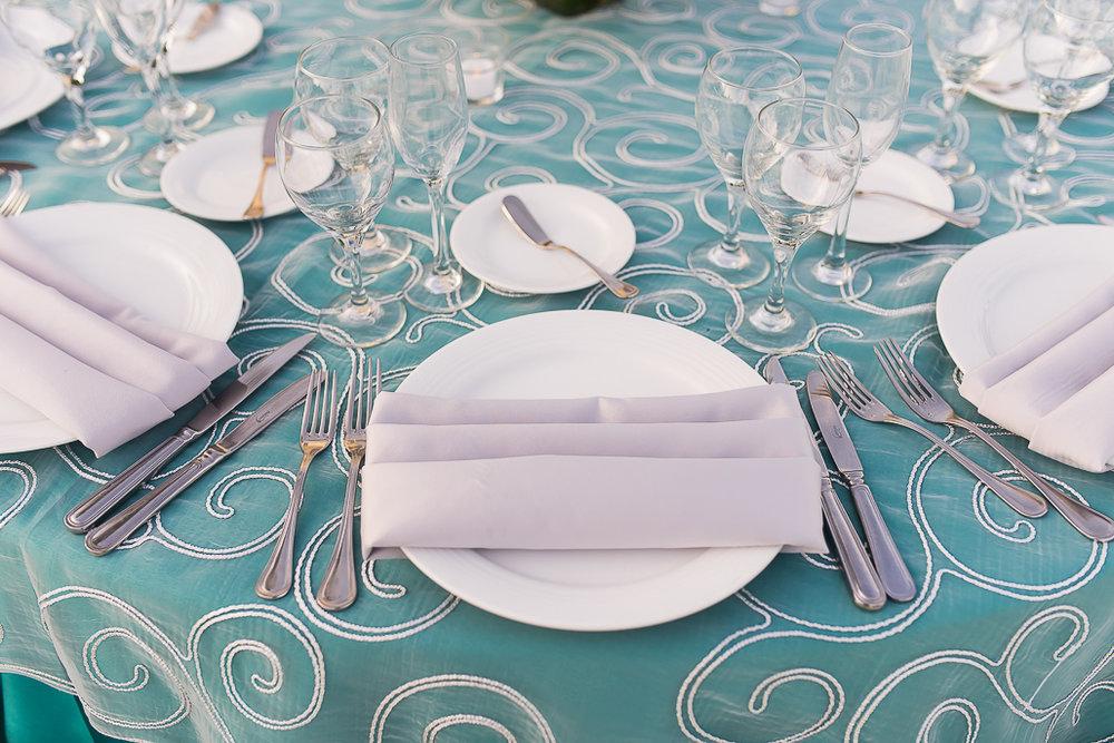 tulum-mexico-wedding-photographer-363-of-547.jpg