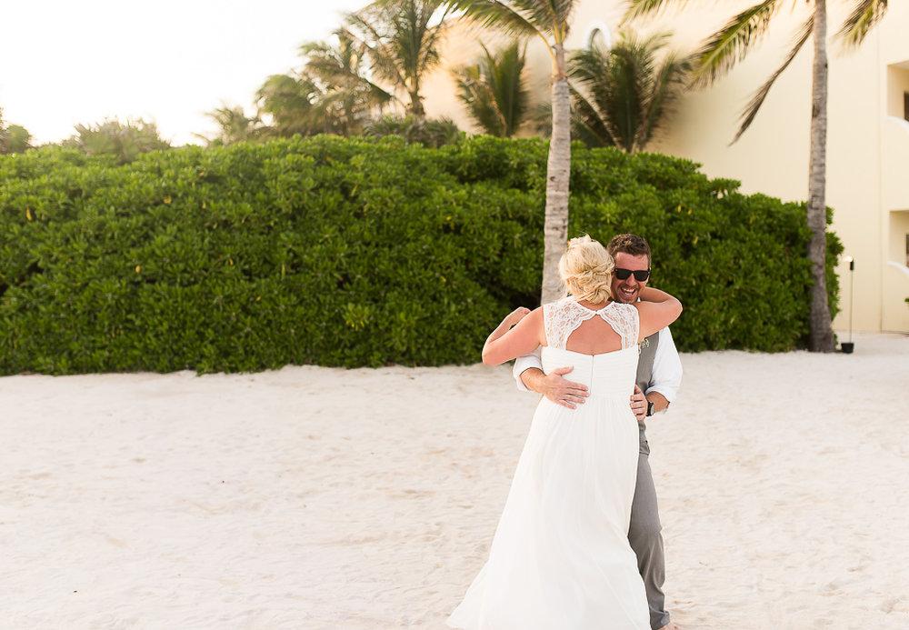 tulum-mexico-wedding-photographer-395-of-547.jpg