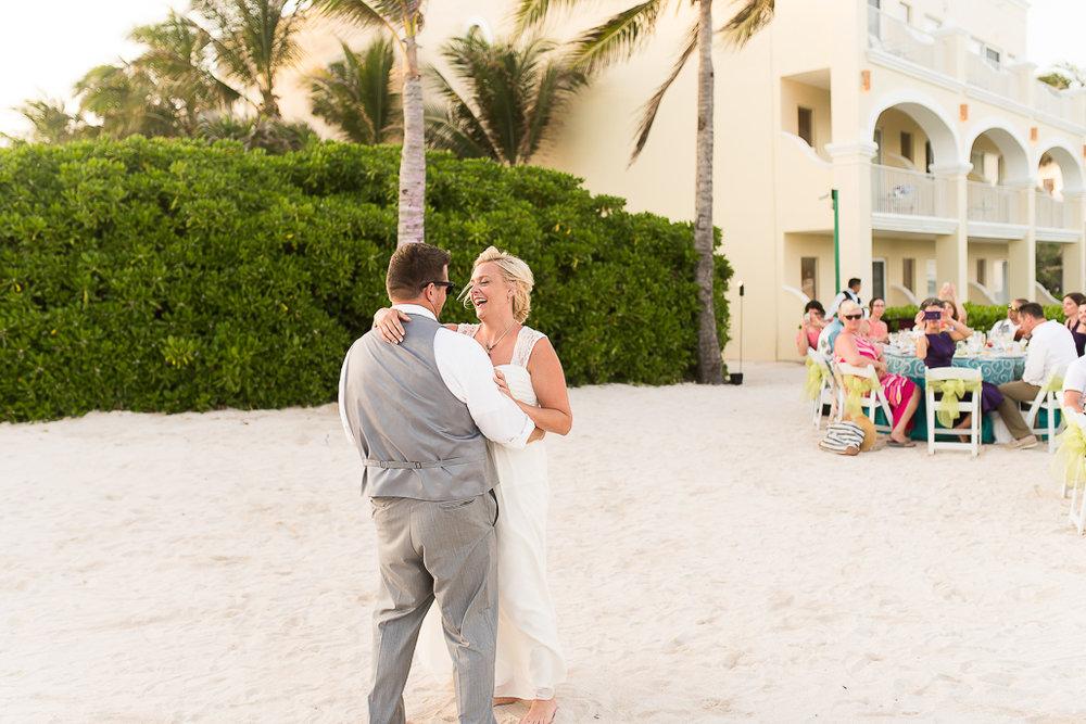 tulum-mexico-wedding-photographer-396-of-547.jpg