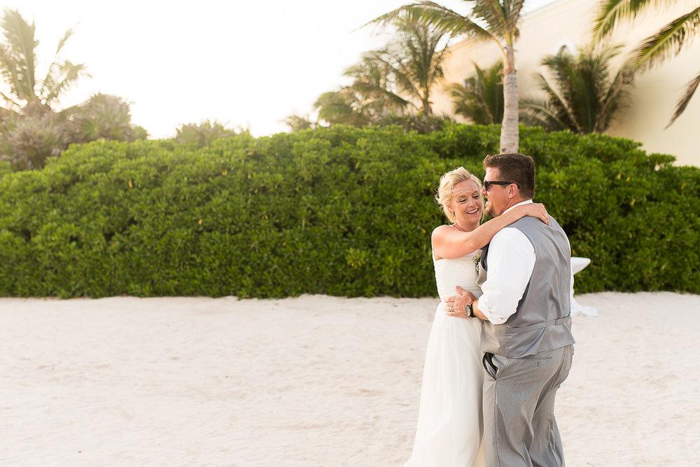 tulum-mexico-wedding-photographer-402-of-547.jpg