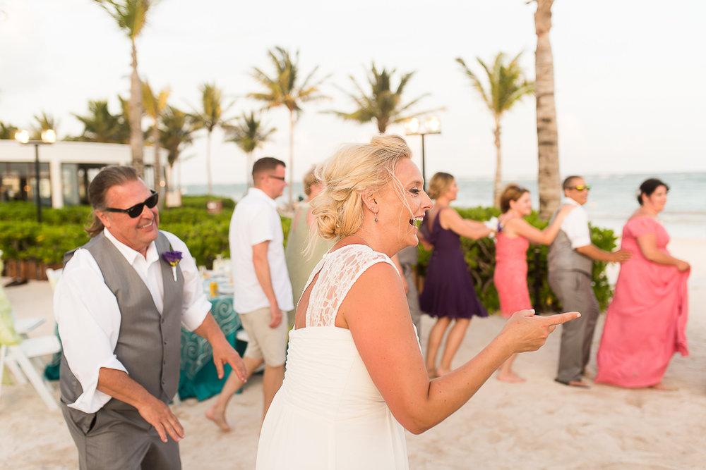 tulum-mexico-wedding-photographer-422-of-547.jpg