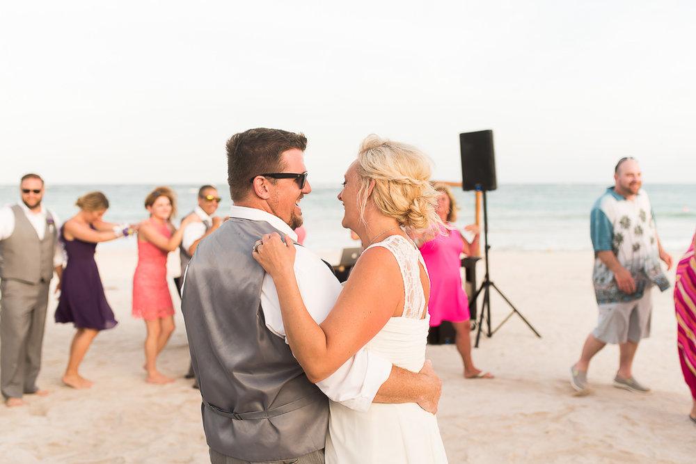 tulum-mexico-wedding-photographer-425-of-547.jpg