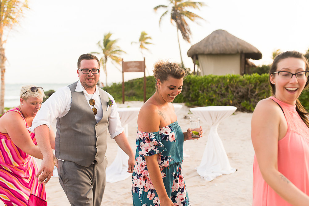 tulum-mexico-wedding-photographer-426-of-547.jpg