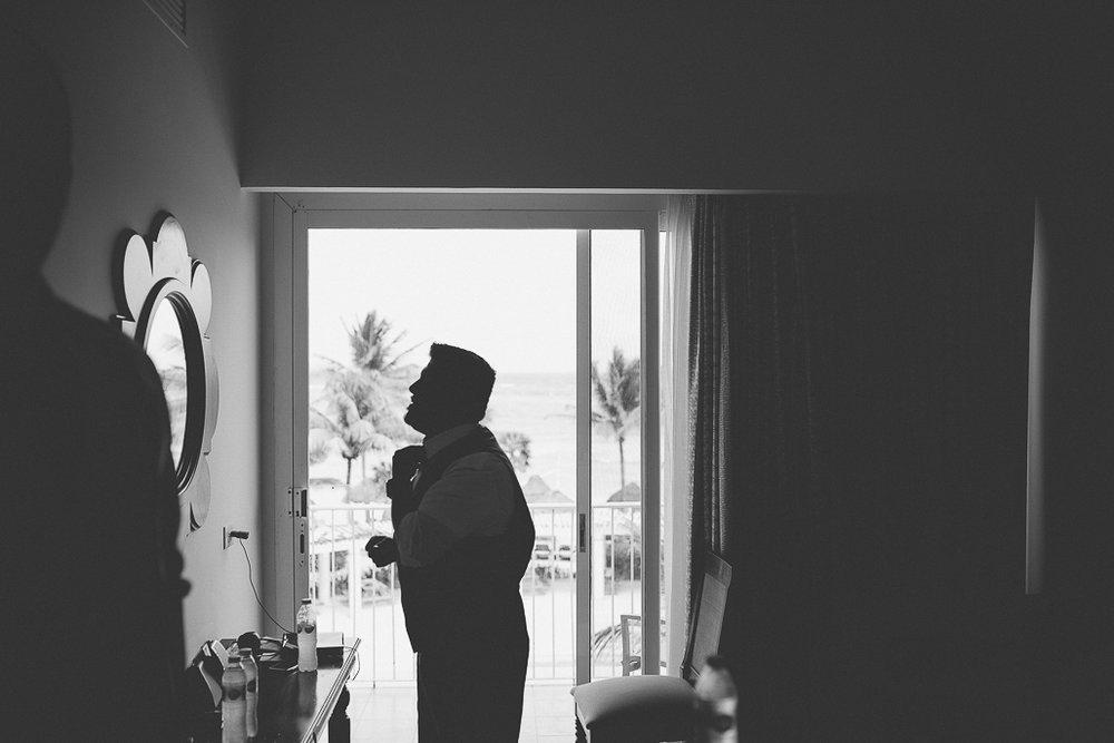 tulum-mexico-wedding-photographer-43-of-547.jpg