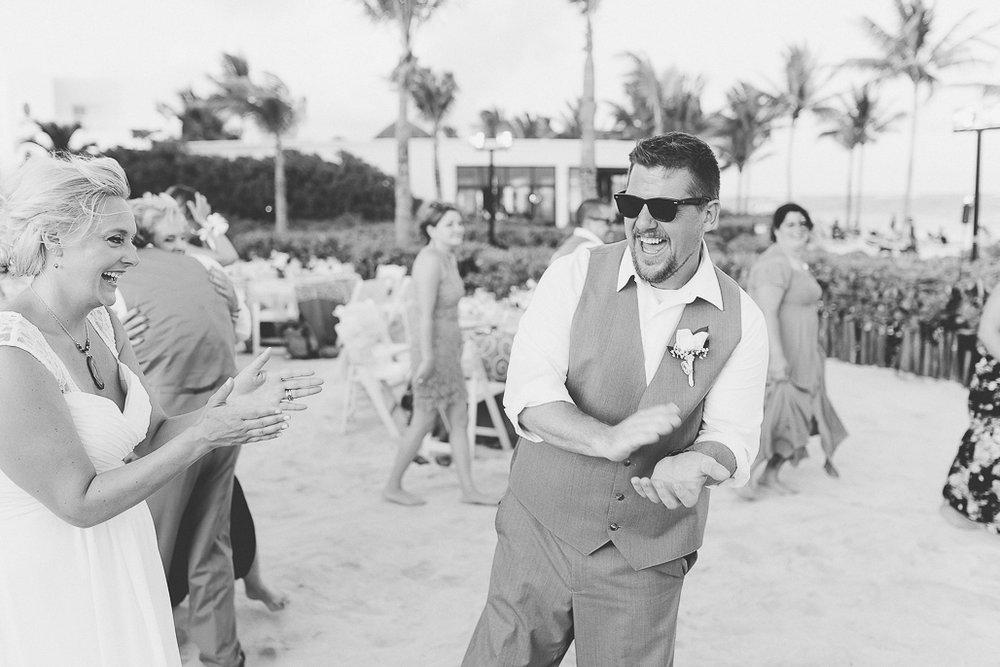 tulum-mexico-wedding-photographer-435-of-547.jpg