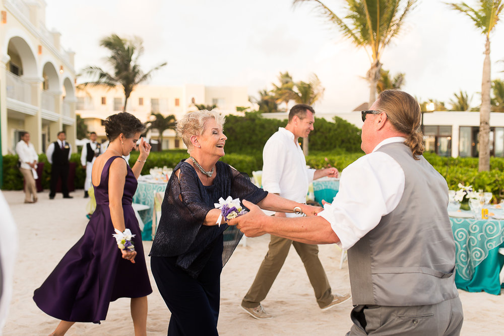 tulum-mexico-wedding-photographer-437-of-547.jpg