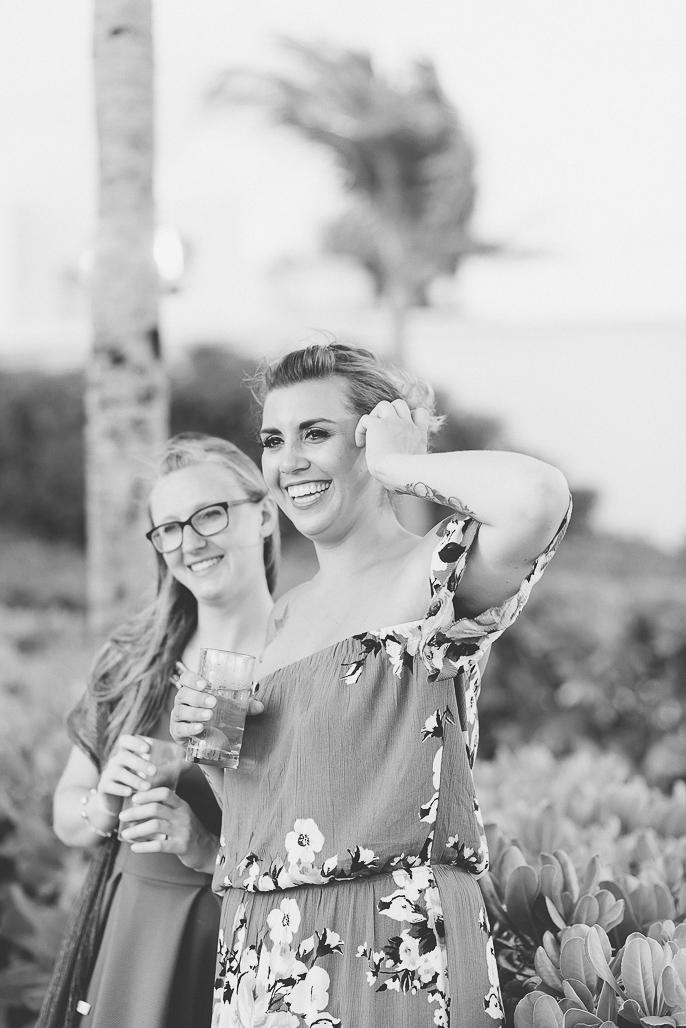 tulum-mexico-wedding-photographer-472-of-547.jpg