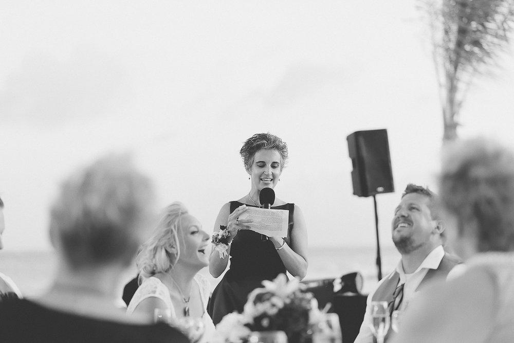 tulum-mexico-wedding-photographer-494-of-547.jpg