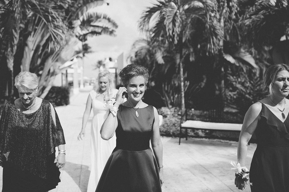tulum-mexico-wedding-photographer-69-of-547.jpg