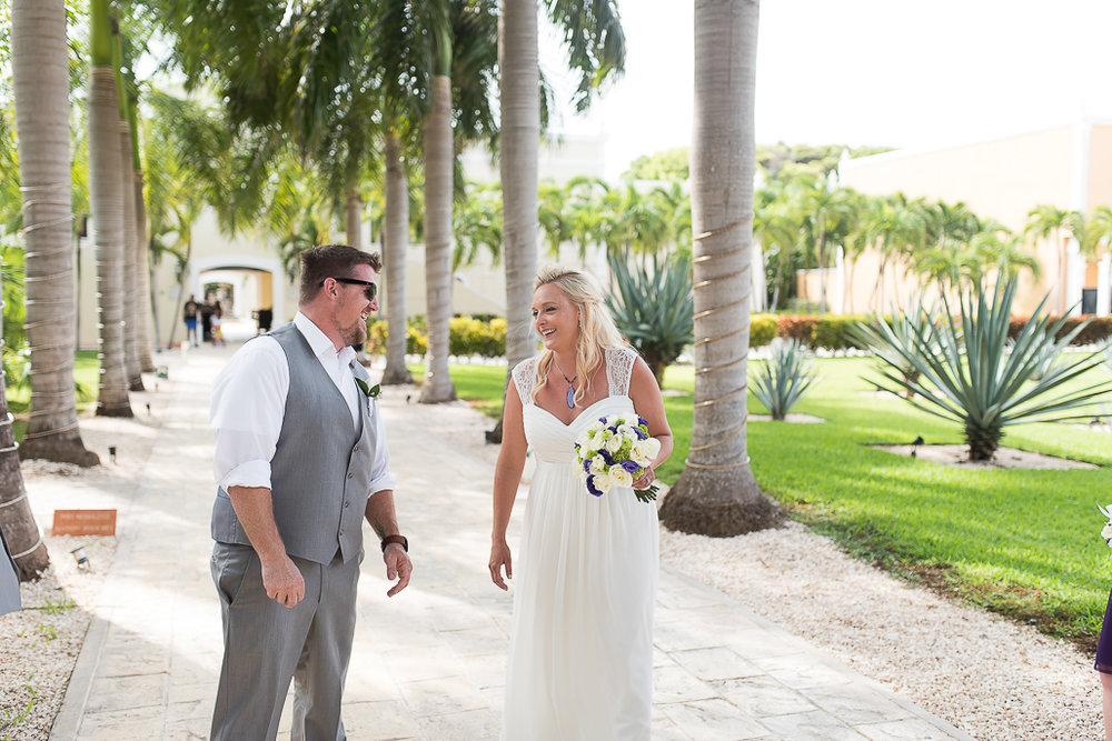 tulum-mexico-wedding-photographer-76-of-547.jpg