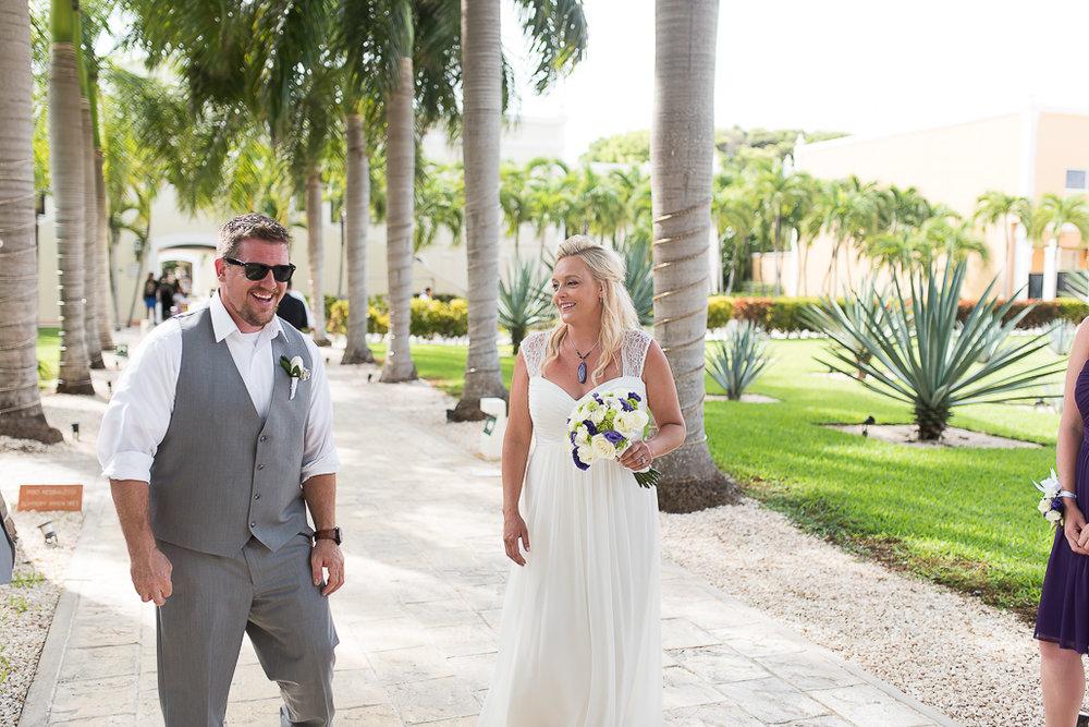 tulum-mexico-wedding-photographer-77-of-547.jpg