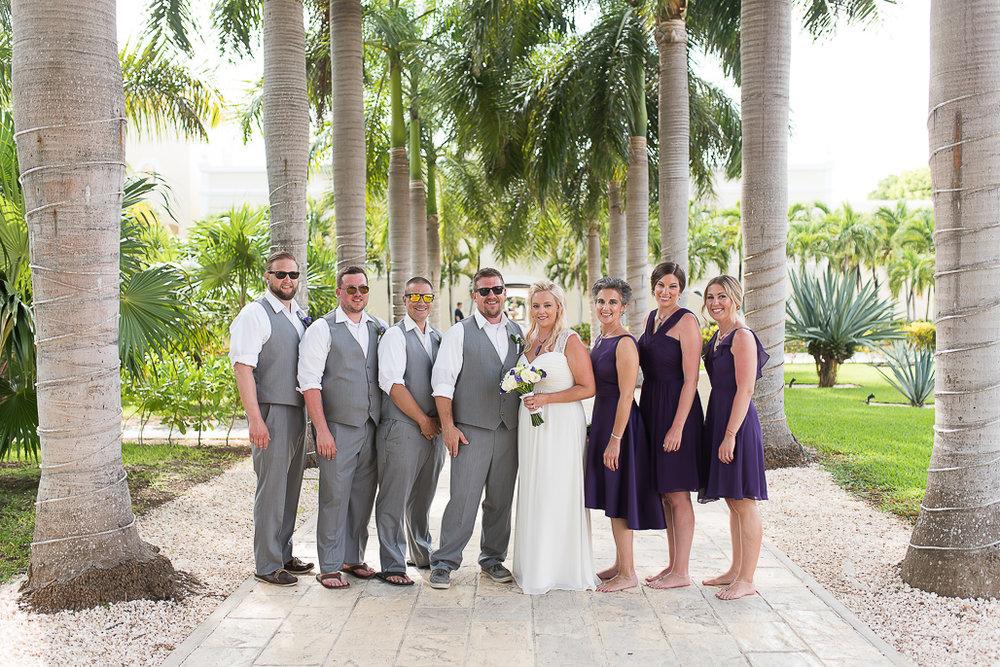 tulum-mexico-wedding-photographer-78-of-547.jpg