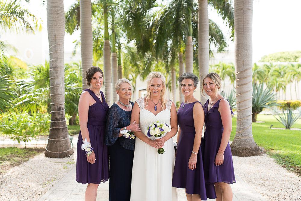 tulum-mexico-wedding-photographer-83-of-547.jpg