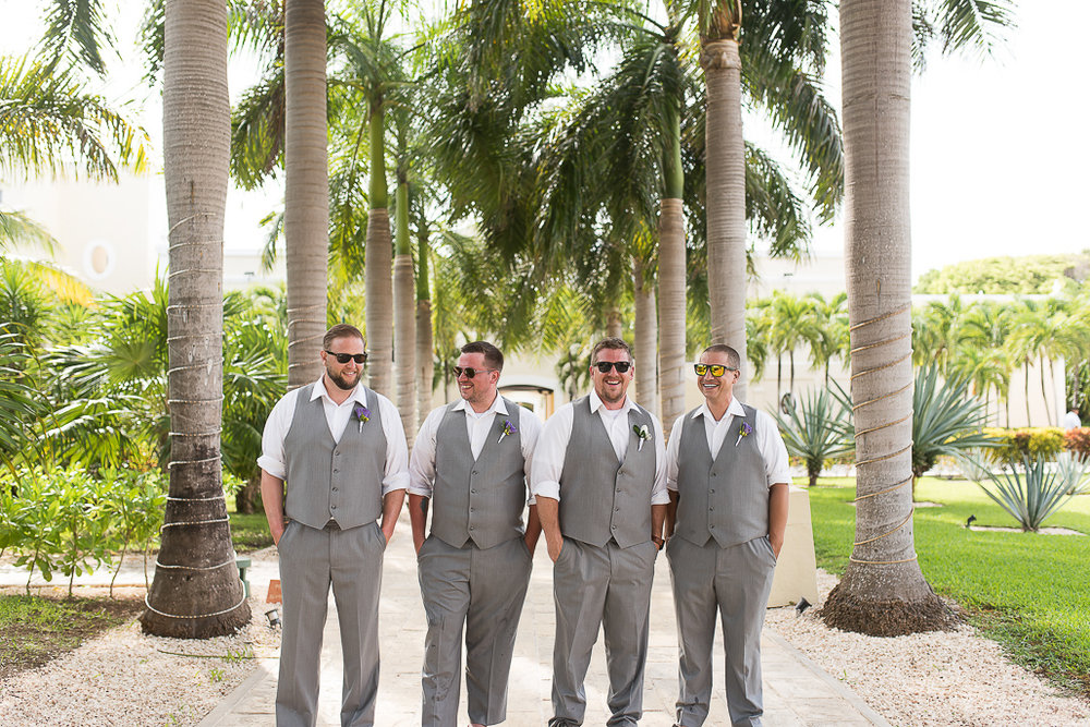 tulum-mexico-wedding-photographer-98-of-547.jpg