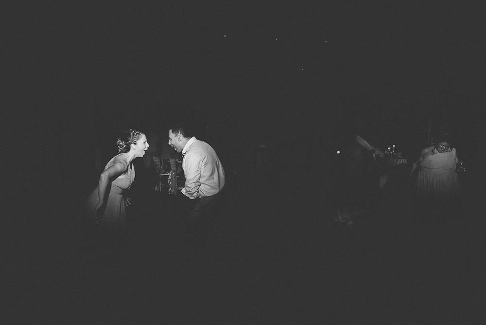 riviera-maya-destination-wedding-photographer-140-of-151.jpg
