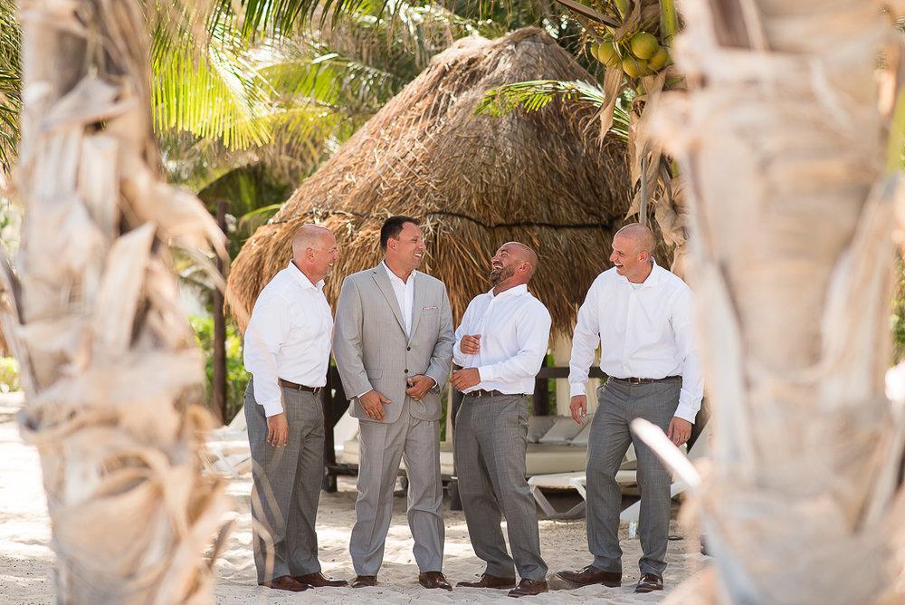riviera-maya-destination-wedding-photographer-24-of-151.jpg