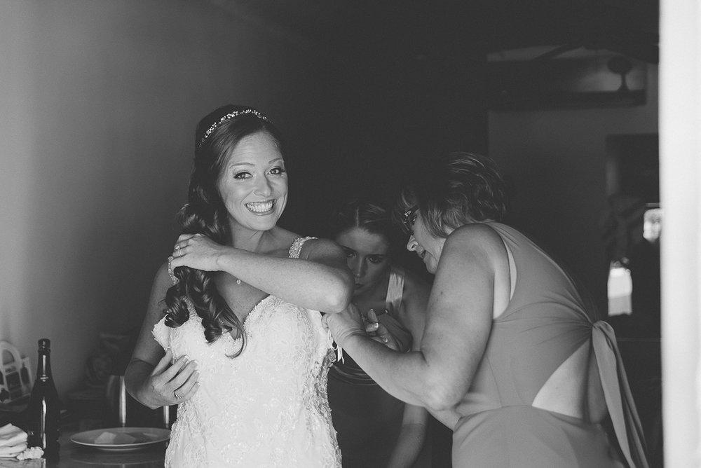 riviera-maya-destination-wedding-photographer-26-of-151.jpg