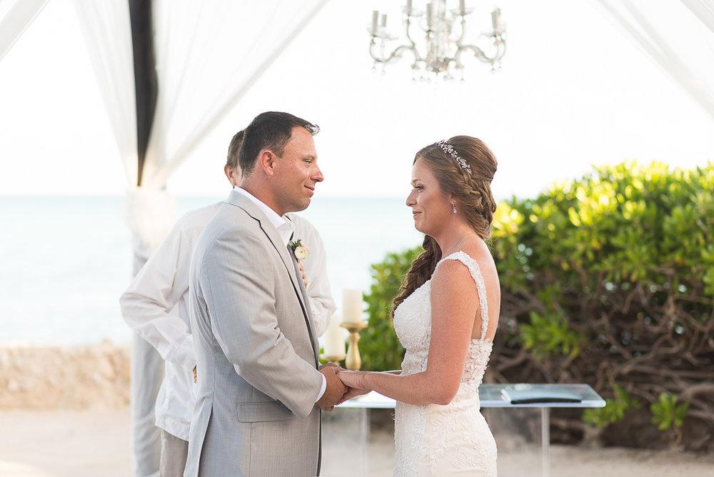 riviera-maya-destination-wedding-photographer-51-of-151.jpg
