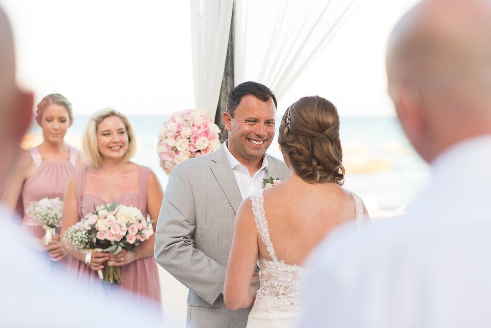 riviera-maya-destination-wedding-photographer-53-of-151.jpg