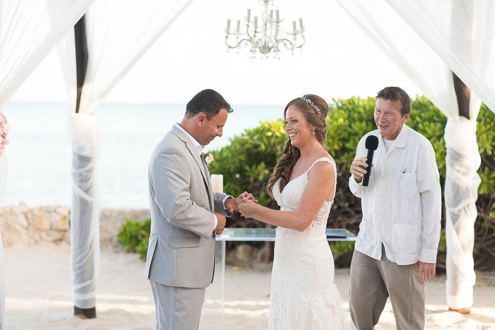 riviera-maya-destination-wedding-photographer-56-of-151.jpg