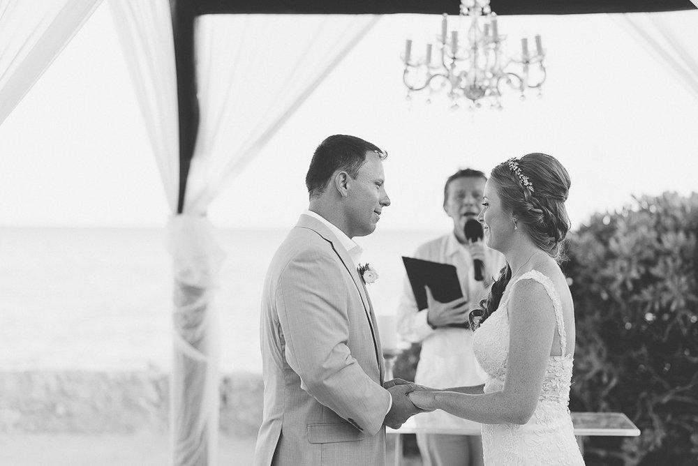 riviera-maya-destination-wedding-photographer-57-of-151.jpg