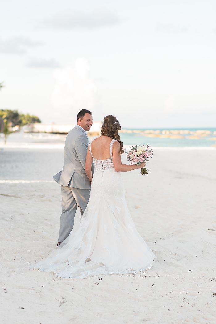 riviera-maya-destination-wedding-photographer-59-of-151.jpg