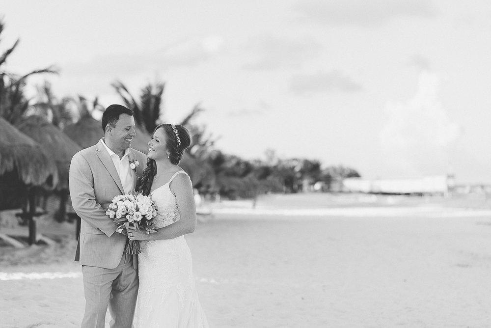 riviera-maya-destination-wedding-photographer-62-of-151.jpg