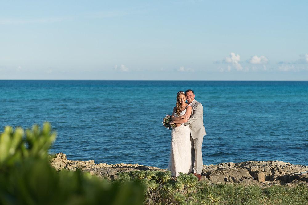 riviera-maya-destination-wedding-photographer-67-of-151.jpg