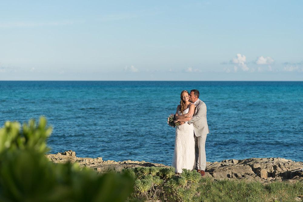 riviera-maya-destination-wedding-photographer-69-of-151.jpg