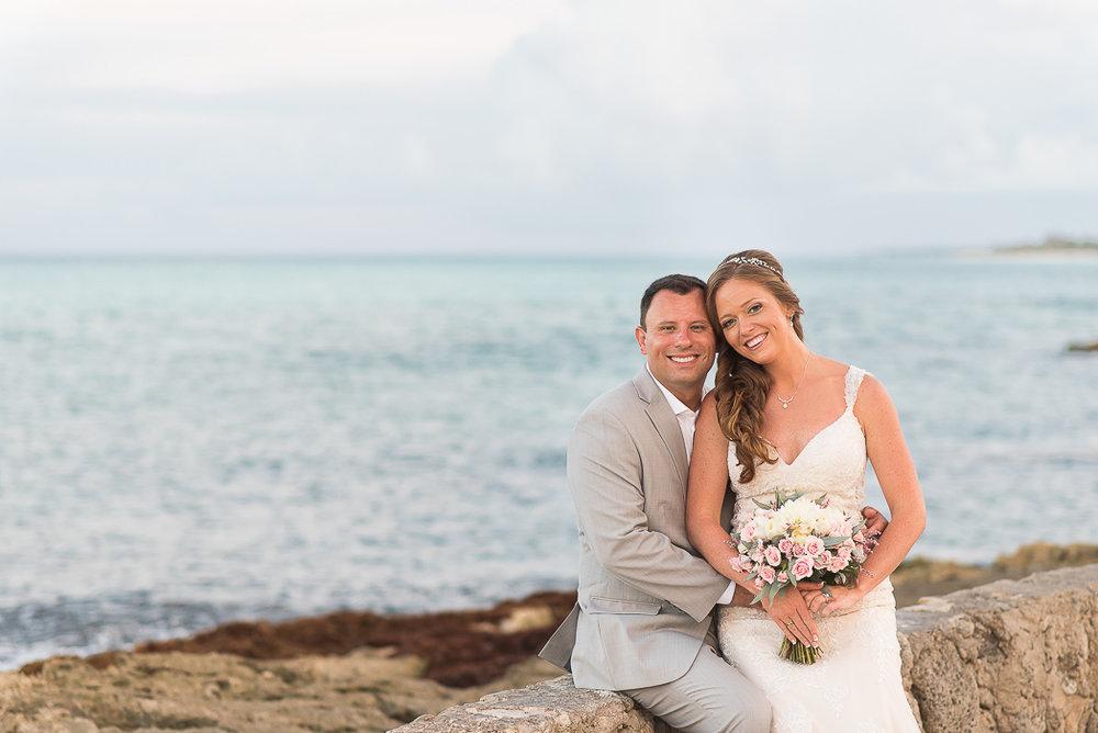 riviera-maya-destination-wedding-photographer-74-of-151.jpg