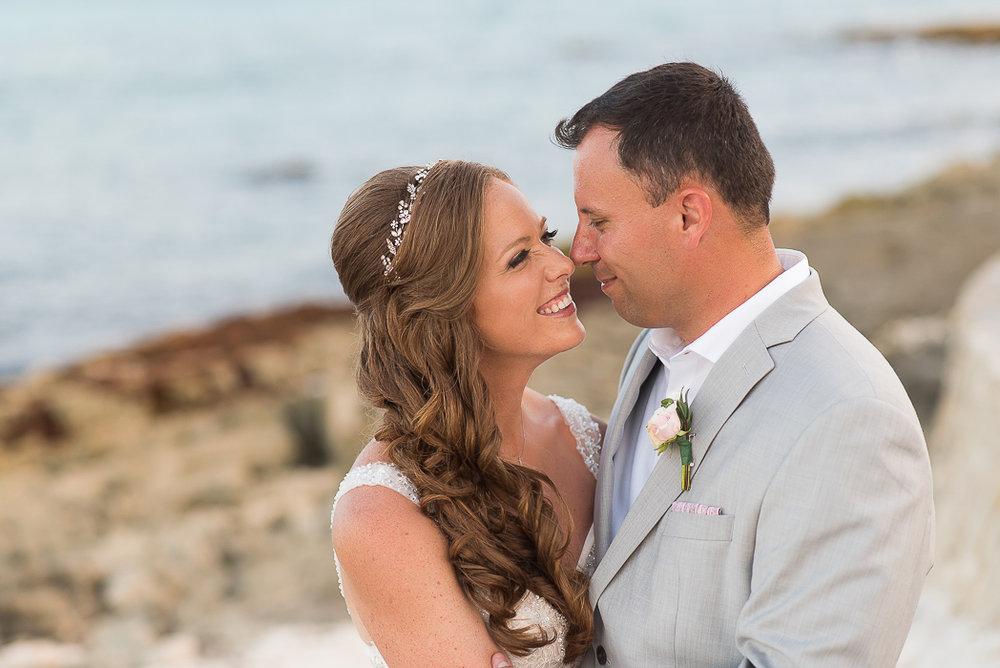 riviera-maya-destination-wedding-photographer-77-of-151.jpg