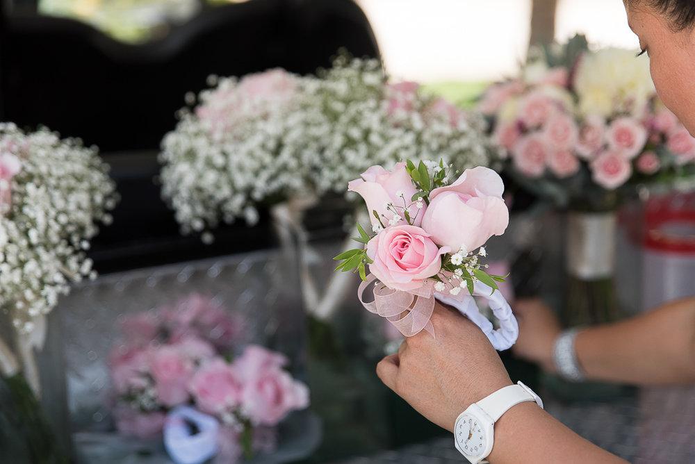 riviera-maya-destination-wedding-photographer-8-of-151.jpg