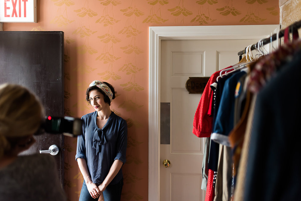 behind-the-scenes-chicago-styled-shoot-12-of-19.jpg