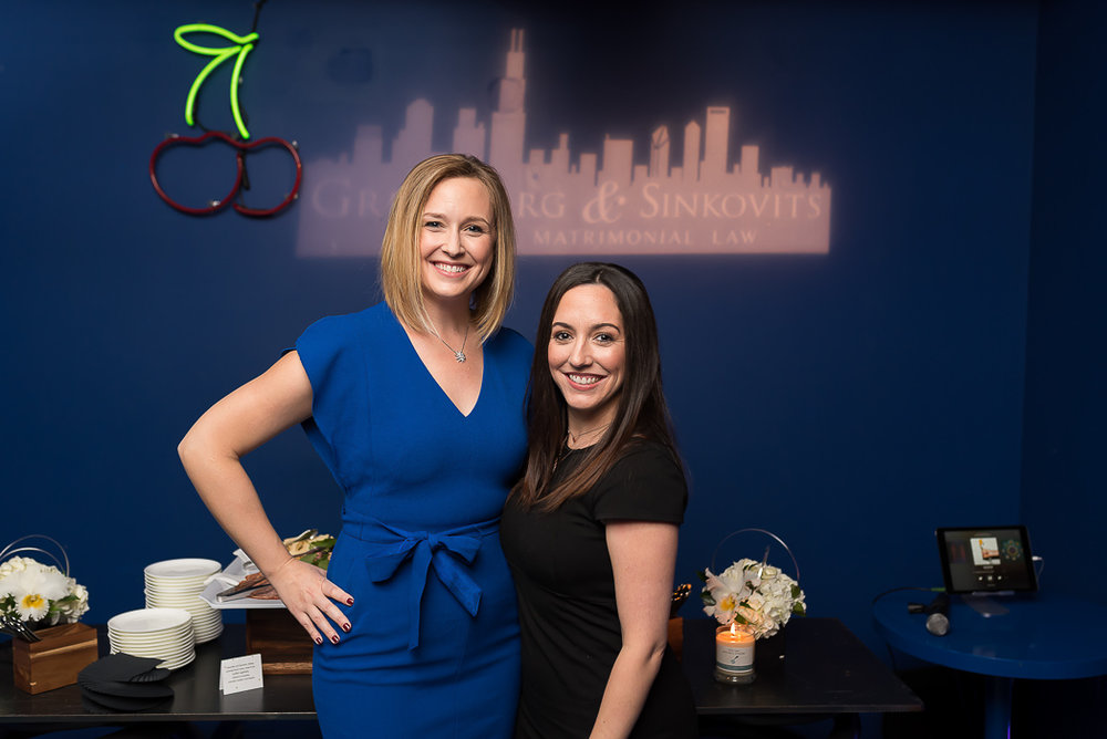 chicago-corporate-event-photographer-28-of-109.jpg