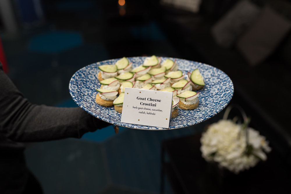 chicago-corporate-event-photographer-36-of-109.jpg