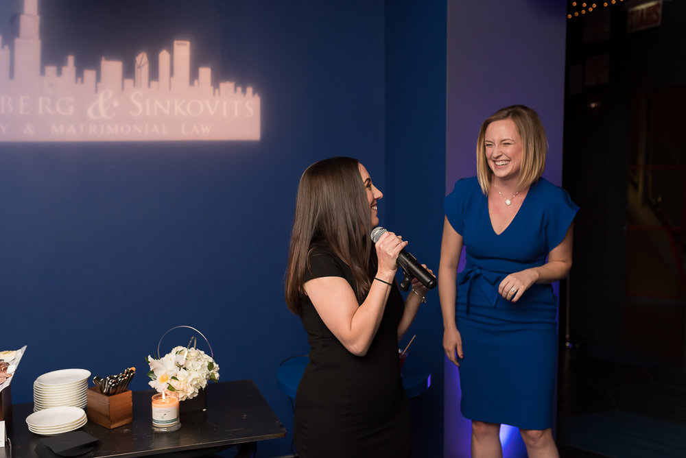 chicago-corporate-event-photographer-80-of-109.jpg