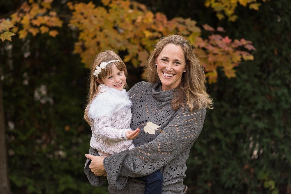 elmhurst-family-portrait-photographer-48-of-98.jpg