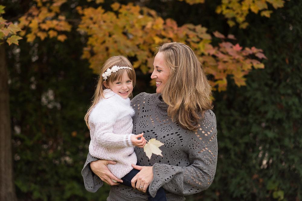 elmhurst-family-portrait-photographer-52-of-98.jpg