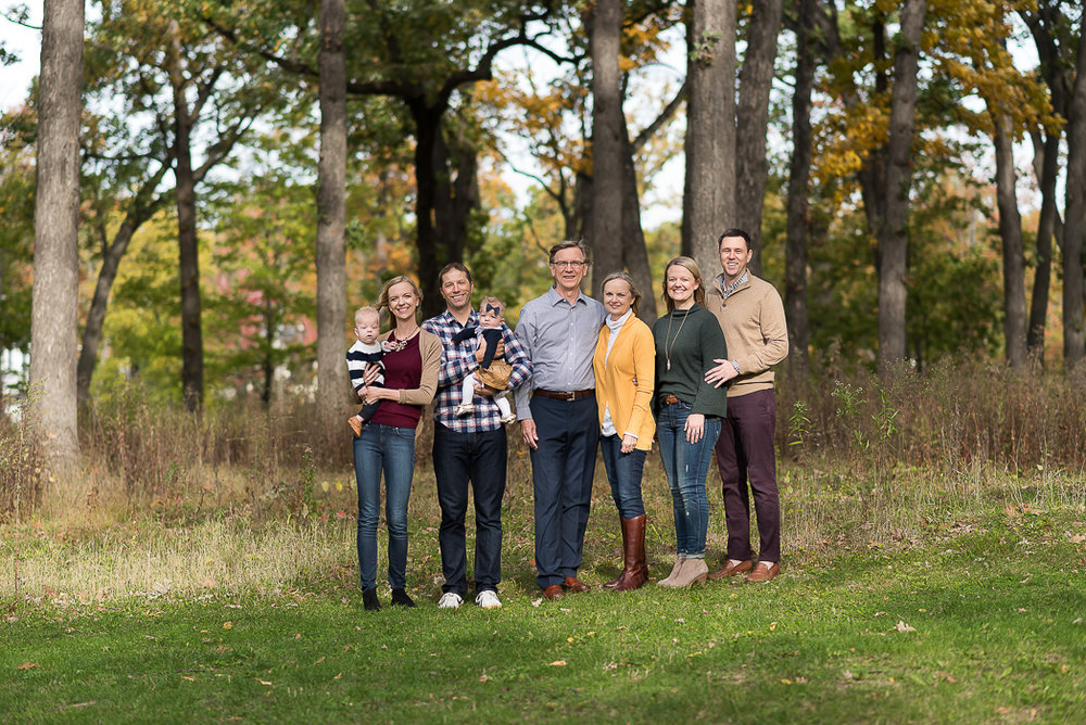 glen-ellyn-family-portrait-photographer-1-of-67.jpg