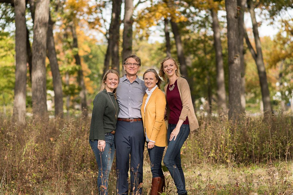 glen-ellyn-family-portrait-photographer-12-of-67.jpg