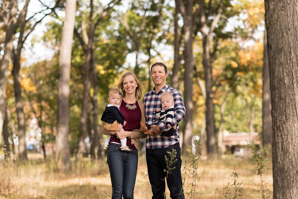 glen-ellyn-family-portrait-photographer-42-of-67.jpg