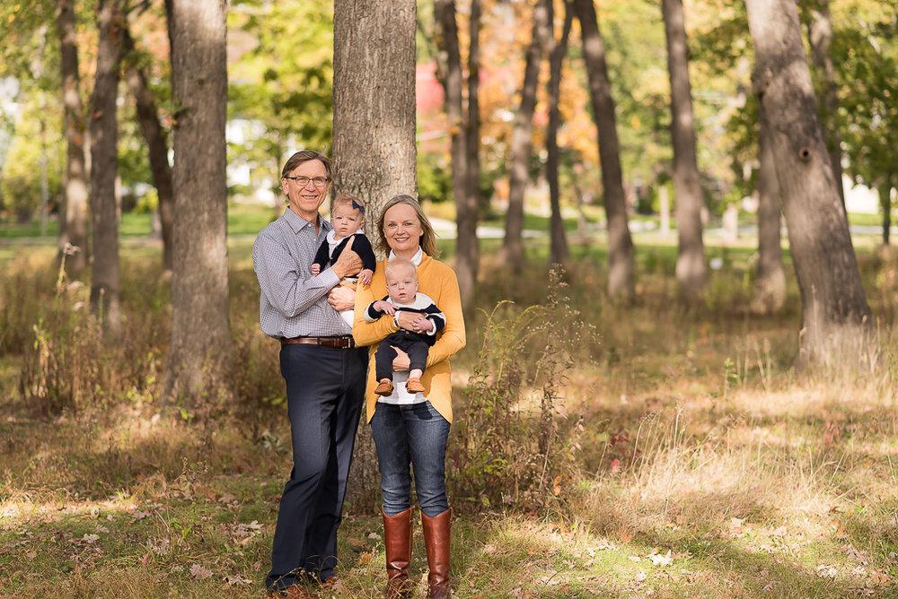 glen-ellyn-family-portrait-photographer-46-of-67.jpg